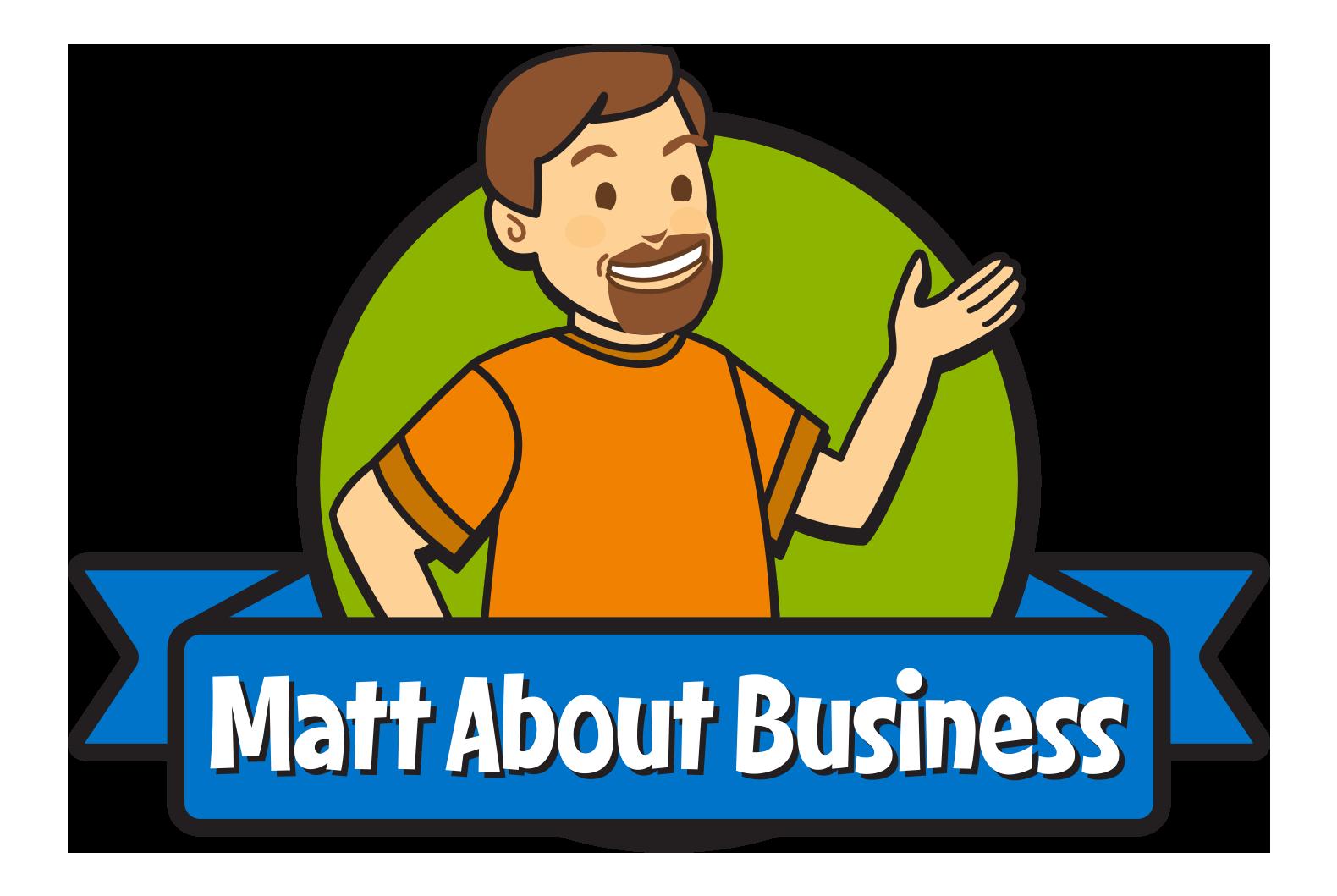 Matt Mansfield
