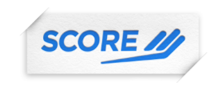Small Business Administration SCORE Blog
