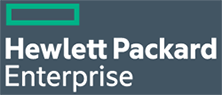 HPE Enterprise.nxt